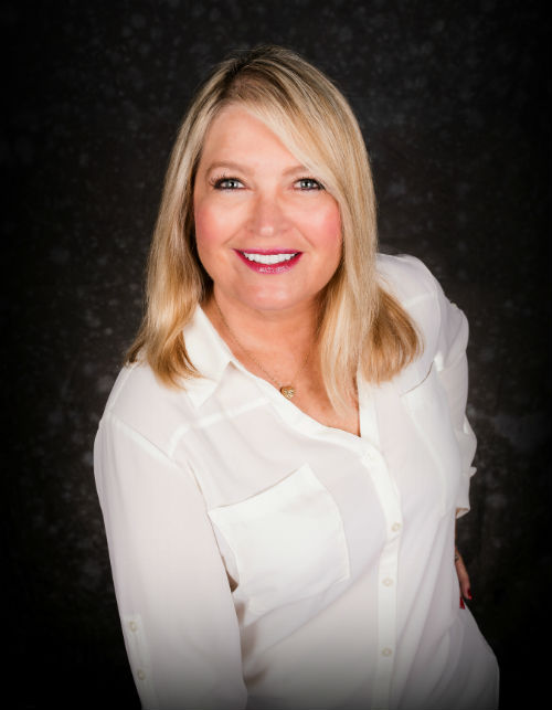 Linda Youngsma