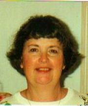 Rita Kuhar