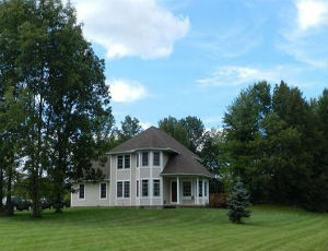 Homes for Sale in Rootstown, OH