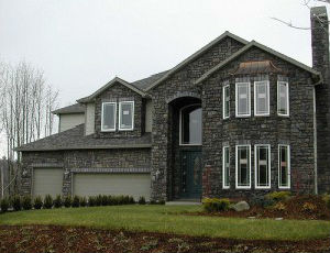 Homes for Sale in Beaverton OR