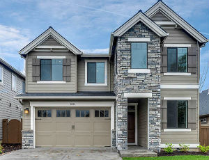 Homes for Sale in Hillsboro OR