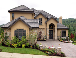 Homes for Sale in Tigard OR