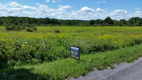 Residential Lots and Land For Sale: Boshart Rd.  On Tug Hill