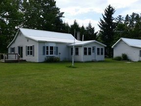 Lowville   NY Single Family Home For Sale: $0