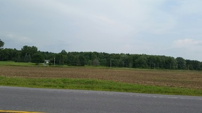 Deer River NY Lots and Land For Sale: $149,900