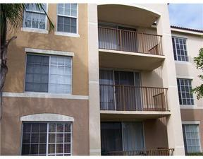 Boynton Beach FL Condo Sold: $140,648