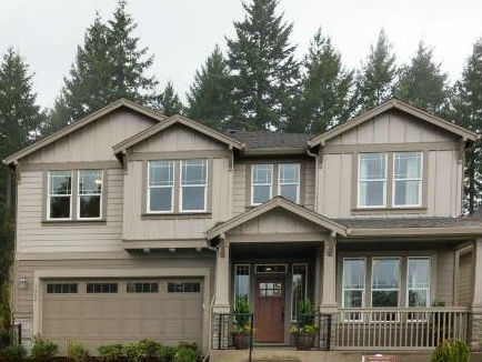 Homes for Sale in Beaverton, OR