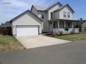 New Construction Sold: 22257 SW Mandan Drive