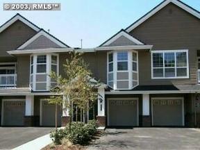 Residential Sold: 5650 Summerlinn Way