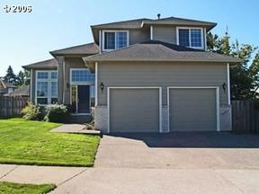 New Construction Sold: 8780 SW Stono Drive