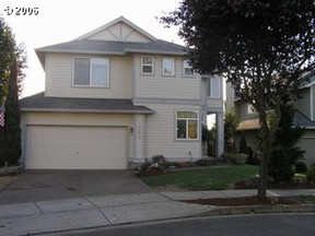 New Construction Sold: 7335 SW Delaware Cir