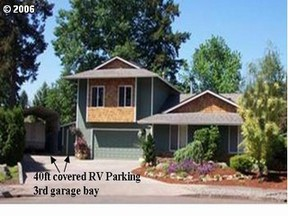 New Construction Sold: 21479 SW 95th Court