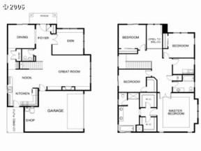 New Construction Sold: 22890 SW Cowlitz Drive