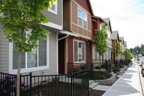 Residential Sold: 17012 SW Pleasanton Lane