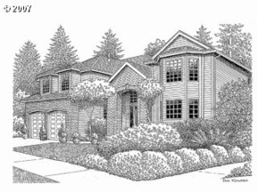 New Construction Sold: 21695 SW Hedges Dr