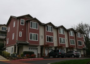 Condo/Townhouse Sold: 350 NW 116th Avenue #102