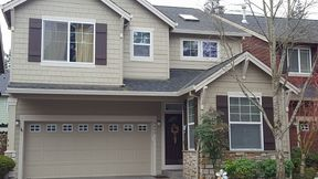 Hillsboro, OR Single Family Home For Sale: $389,900