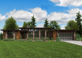 Single Family Home Coming Soon: Ladd Hill Rd