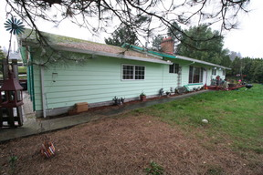 Single Family Home Sold: 14275 SW 112th Ave