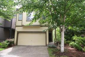Hillsboro OR Single Family Home For Sale: $339,900