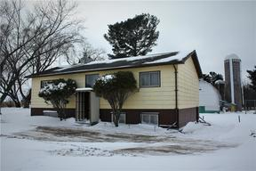 Single Family Home Sold: 2480 16 1/4 Ave