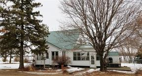 Single Family Home Sold: E8142 County Road C