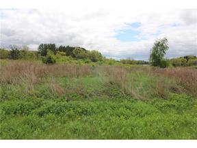 Residential Lots & Land Sold: Lot 14, 20 3/4 Ave