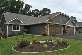 Single Family Home Sold: 2904 Moon Lake Dr