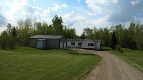 Single Family Home Sold: W12191 Sentinal Ash Rd