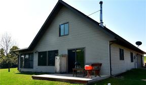 Single Family Home Sold: 1912 28 3/4 Ave