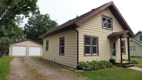 Single Family Home Sold: 907 Duke St