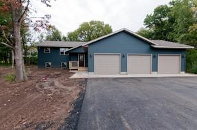 Single Family Home Sold: 245 Brandon Ct
