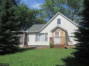 Single Family Home Sold: 740 S Harriman Ave