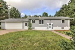 Single Family Home Sold: 417 3rd Ave N