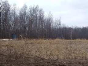 Holcombe WI Residential Lots & Land For Sale: $140,000