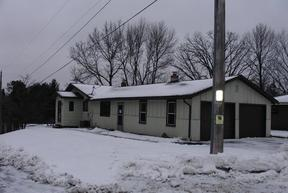 Single Family Home Sold: 1405 Fencl Ave