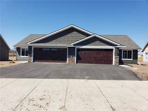 Single Family Home Sold: 2954 Moon Lake Dr