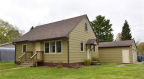 Single Family Home Sold: 1103 Duke St