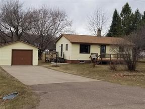 Single Family Home Sold: 1960 22nd St