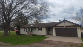 Single Family Home Sold: 2702 26 3/4 Ave