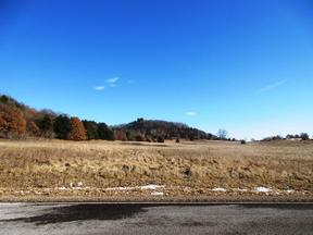 Residential Lots & Land Sold: Lot 1, County Rd W