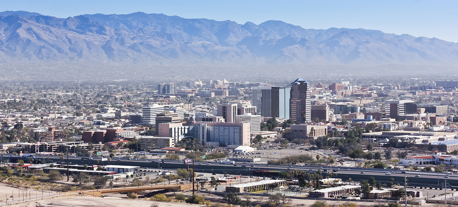 Tucson real estate ray alston banner image banner image sciox Images