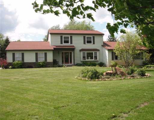 Homes for Sale in White Lake, MI