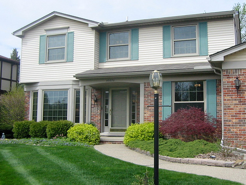 Homes for Sale in Clarkston, MI