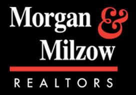 Morgan & Milzow Realtors