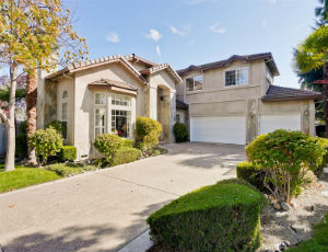 Homes for Sale in CUPERTINO, CA