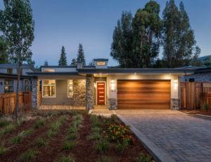 Homes for Sale in Los Altos, CA