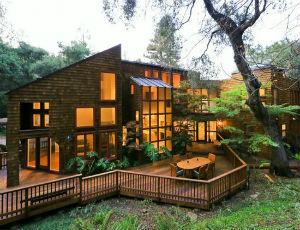 Homes for Sale in Los Altos Hills, CA
