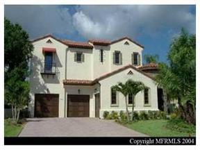 St. Petersburg FL Single Family Home  Sold: $3,250,000