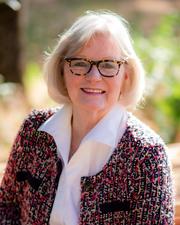 Joyce Gius